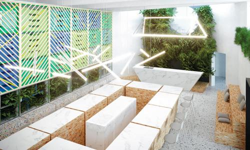 accueil-projet-d-espace-central-de-la-flab-farm