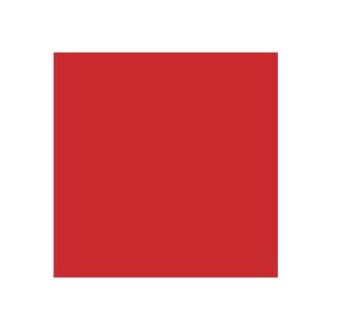 cdc-habitat-picto-logements