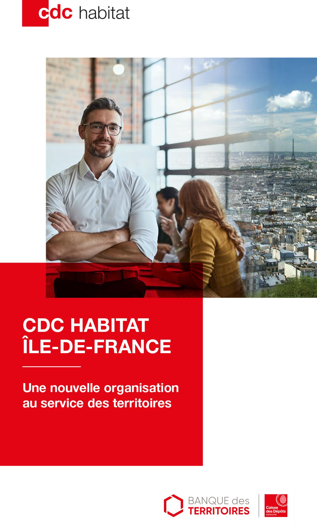 cdc-une-nouvelle-organisation-francilienne-au-service-des-territoires