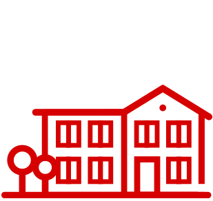 cdc-habitat-picto-agences