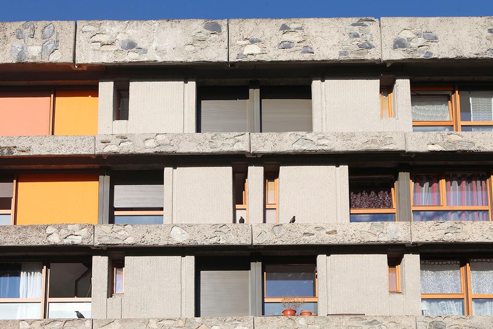 clap-de-fin-pour-le-grand-chantier-de-renovation-urbaine-des-bleuets-a-creteil-3