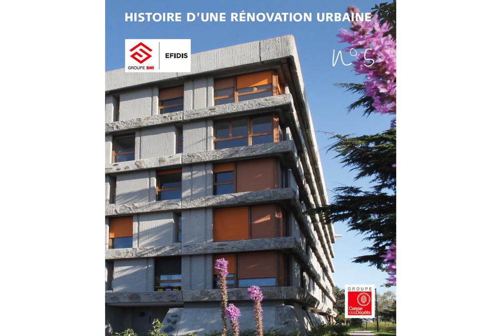 clap-de-fin-pour-le-grand-chantier-de-renovation-urbaine-des-bleuets-a-creteil-6