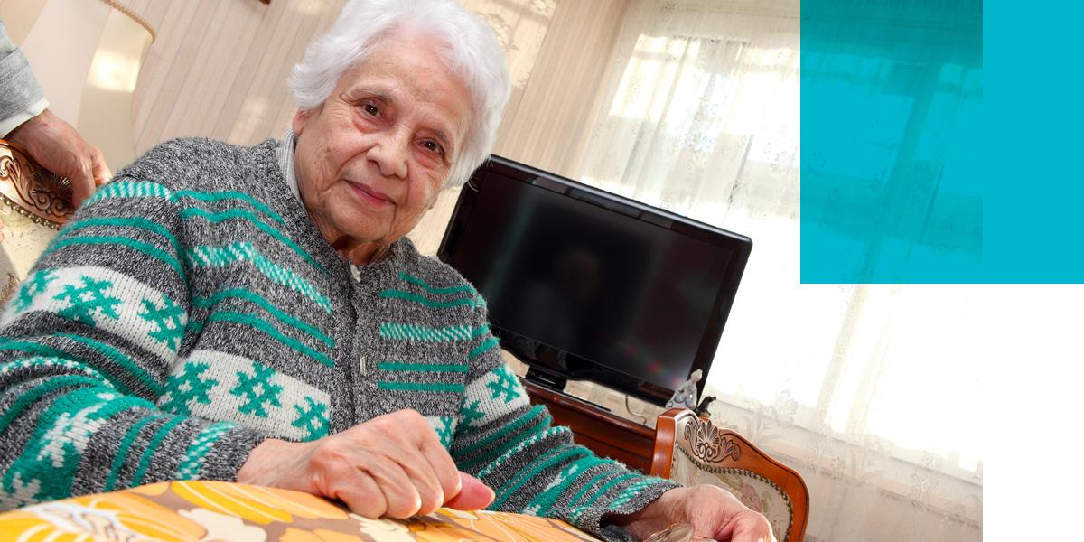 fond-une-offre-complete-pour-accompagner-le-vieillissement-de-la-population
