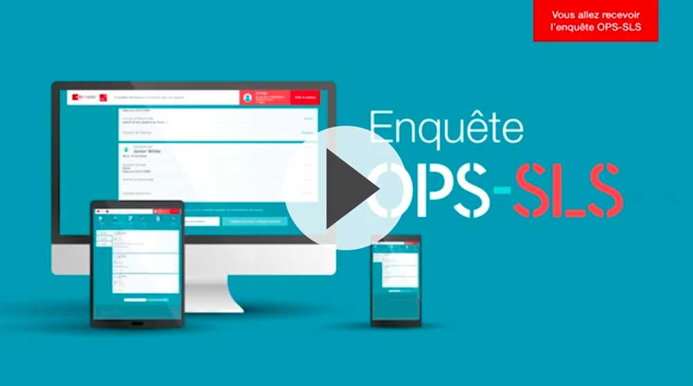 lancement-des-enquetes-ops-et-sls-2019-1