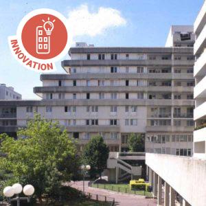mea-une-ferme-urbaine-souterraine-dans-le-20e-arrondissement-de-paris
