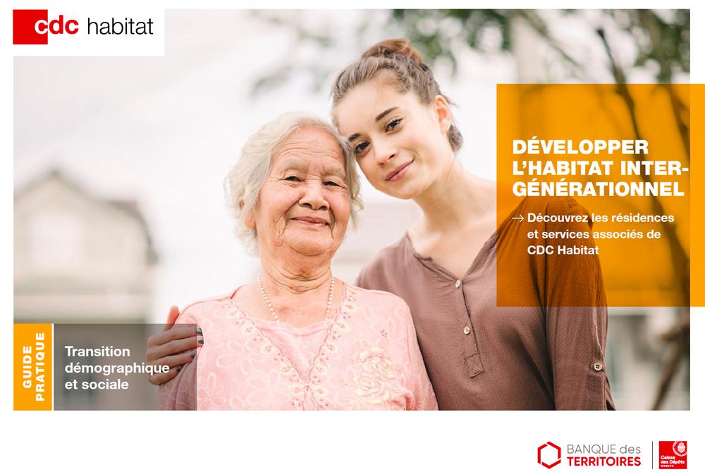 une-offre-complete-pour-accompagner-le-vieillissement-de-la-population-6