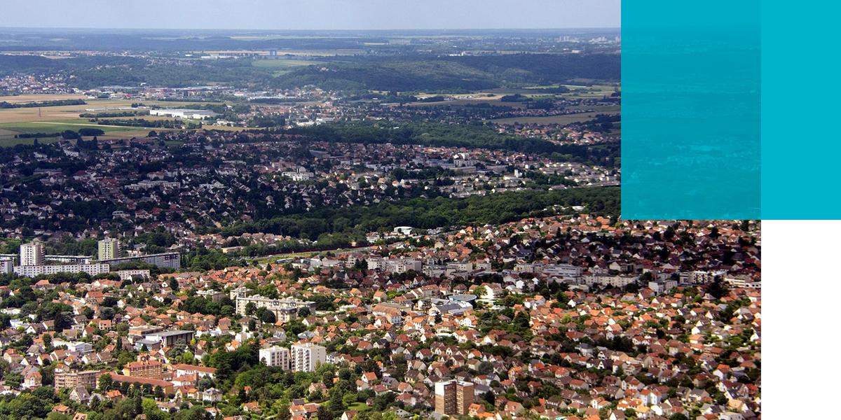 CDC Habitat renforce sa collaboration avec l'État en Île-de-France