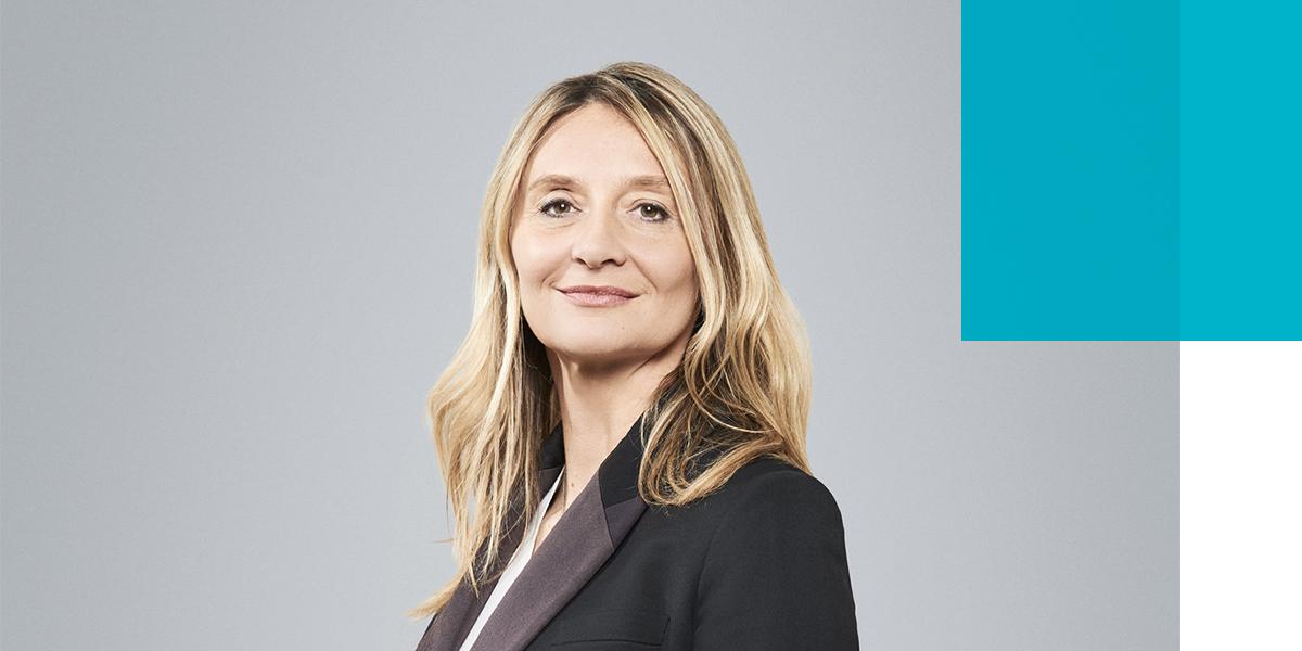 Nomination-de-Geraldine-Gardette-directrice-interregionale-adjointe